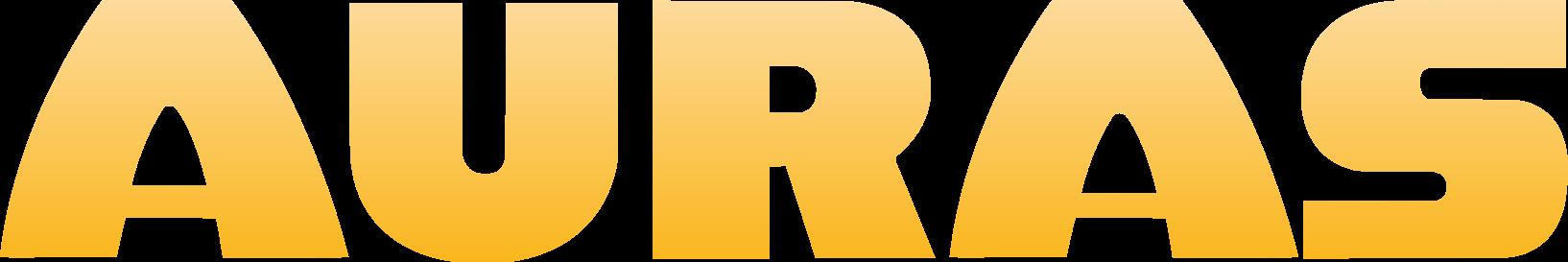 auras-logo